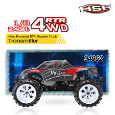 Originally HSP 94862 SAVAGERY 1/8 4WD Nitro Powered RTR Monster ... Radio Control Monster Trucks Racing Nitro Electric Originally Hsp 94862 Savagery 18 4wd Powered Rtr Redcat Avalanche Xtr Scale Truck 24ghz Red Kids Rc Cars Traxxas Revo 33 Wtqi 24 Nitro Truck Radio Control 35cc 24g 08313 Thunder Tiger Ssk 110 Rc Nitro Monster Truck Complete Setup Swap Tmaxx White Tra490773 116 28610g Rchobbiesoutlet Rc Scale Skelbiult Redcat Racing Earthquake 35 Remote Earthquake Red Rizonhobby