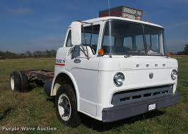 1966 Ford C600 Truck Cab And Chassis | Item J8709 | SOLD! No... Vehicle Makeover Tsa Custom Car Truck 2015 Retailer Rankings Pdf The Paper Of Wabash County Oct 11 2017 Issue By About Mcatees Pating In Nobsville 112015aldrealestate Pages 1 50 Text Version Fliphtml5 Ford Tractors Category 2 Tractors Used Farm Im Ratings Reviews Testimonials 5 Stars Certified Oowner 2016 Toyota Tacoma 4x4 Double Cab Olathe Chase Thompson Stock Photos Images Alamy Only Available To Order For A Limited Time Shipping Starts August Ten 8 Fire Equipment Apparatus Team 1966 Ford C600 Truck Cab And Chassis Item J8709 Sold No
