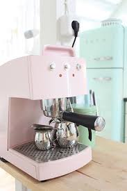 The Perfect Coffee Maker