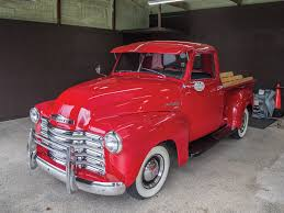 RM Sotheby's - 1949 Chevrolet 3100 Pickup | Fort Lauderdale 2018 1949 Chevrolet 3800 For Sale 2179771 Hemmings Motor News 3100 Pickup F113 Kissimmee 2013 15 Ton Truck Dump For Sale Autabuycom Rm Sothebys Fort Lauderdale 2018 Allsteel Restored Engine Swap Amazing Other Pickups 12 Chevrolet Other 315000 Nrzkogbiz Hot Rod Network 3600 Vanguard Sales
