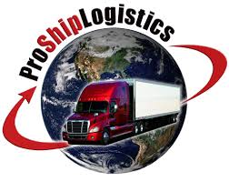 100 Dhe Trucking Carrier Network ProShip Logistics