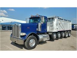 Peterbilt Dump Trucks In Kansas For Sale ▷ Used Trucks On Buysellsearch Peterbilt Dump Trucks In Maryland For Sale Used On Ford Nc Best Truck Resource North Carolina Md As Well Sterling And Salt Spreader Dump Truck 2006 379exhd For Sale Kirks The Model 567 Vocational News 359 Arizona Buyllsearch 1986 Sold At Auction January 31 Used 2007 Peterbilt Triaxle Steel Dump Truck For Sale In Ms Tennessee