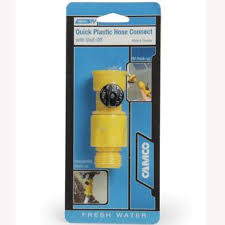 Vent Matic Ultra Flo Faucets by Hi Flow Water Regulator Lead Free Valterra A01 1122vp