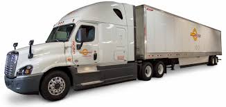 100 Truck Driving Jobs In Charlotte Nc BarrNunn