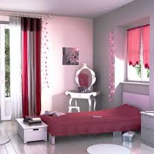 chambre de princesse créer une chambre de princesse 4murs