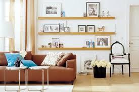 bilderrahmen aufhängen living at home