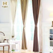 Light Grey Curtains Canada by Curtains Light Blocking Light Blocking Curtain Black Light Grey