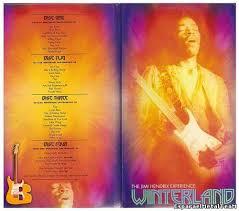 Jimi Hendrix Killing Floor Live by 16 Jimi Hendrix Killing Floor Live Jimi Hendrix El Arte Del