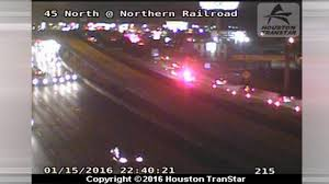 Two People Dead In North Houston Accident Involving Big Rig | Abc13.com Houston Truck Accident Lawyer Houston Truck Accident Attorney Youtube Lawyer Options After A Car Wreck Lawyers Attorney Pros In Frederal Trucking Regulations Texas Auto Faqs 18 Wheeler Tx Unstoppable Crash Attorneys The Meyer Law Firm Attorneys Google Rj Alexander Pllc