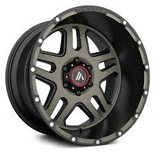 Best > Asanti Wheels For 2015 RAM 1500 Truck > Cheap Price! Steel Wheels Accuride Wheel End Solutions Auto Accsories Fancing Upland Ca Htw Motsports Truck Tires Light Heavy Duty Firestone Dodge Ram And Tyres Hot Kustoms Mini Cars Best Of The 80s 1987 Toyota Classic Chevy Of For Sale Custom Party Like A Rockstar The New Rockster Ii Wheels By Kmc Find Them Used Rims Racing American Arsenal Black Rhino Timbavati Top 10 Most Badass 2017 Mrchrecom Collection Fuel Offroad