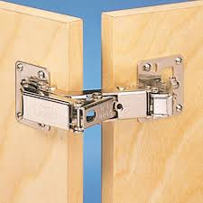 Soft Close Cabinet Hinges Amazon by Amazon Com Concealed Hinges Industrial Hardware Industrial