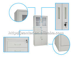 Shaw Walker File Cabinet History by Office Furniture Shaw Walker Fireproof File Cabinet For Document