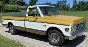 1972 Chevrolet C/K 10 Series | Connors Motorcar Company 1977 Chevrolet Cheyenne For Sale Classiccarscom Cc1040157 1971vroletc10cheyennepickup Classic Auto Pinterest 16351969_cktruckroletchevy Bangshiftcom 1979 Gmc 3500 Pickup Truck Wrecker Texas Terror 2007 Chevy Silverado Lowered Truckin Magazine 1971 Ck Sale Near Chico California 1972 C10 Super 400 The 2014 Concept All Star 2010 Forbidden Fantasy Show Web Exclusive Photo Image 1988 2500 Off Custom 4x4 Red Best Of Everything Oaxaca Mexico May 25 2017