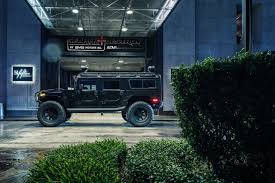 Hummer H1 в американском тюнинге EVS Motors   Авто   Pinterest ... Movie Cars Semi Truck Movies Optimus Prime Transformers Star Compare Car Design Replica For Sale On Photo Gallery Western At Midamerica Tf5 The Last Knight 5700 Xe Western Star 5700xe 25 Listings Page 1 Of Dreamtruckscom Whats Your Dream Wannabe For Ebay Aoevolution Home Logistics Ironhide Wikipedia Best Peterbilt Trucks Sale Ideas Pinterest Trucks Of Yesteryear Take One