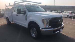 2018 Ford Super Duty F-350 SRW F-350 XL In Fresno, CA | Fresno Ford ... Top Ford Trucks In Louisville Ky Oxmoor Lincoln Truck Center Companies Youtube Olathe New Dealership Ks 66062 Mark Lt For Sale Nationwide Autotrader Medium And Heavy Repair Green Bay Wi Dorsch Kia Used Cars Suvs Fond Du Lac Schoolpartner Hashtag On Twitter 2007 4dr Supercrew 2015 Navigator First Look Trend Car Dealership Richmond Riverhead Commercial Service Midway Kansas City Mo