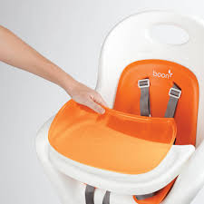 Boon Flair Pneumatic Pedestal High Chair In Orange Baba G Me Boon Flair Pedestal Highchair High Chair Ashroyaleclub Chairs Mystrollerscom Amazoncom With Pneumatic Lift Highchair Avalonmasterpro My Favorite We Upgraded To The Thinkbabyorg Mom Mart 5 Tips For Transitioning Table Food Unboxing Blue White Canada Best Baby Review In 2019 A Complete Guide