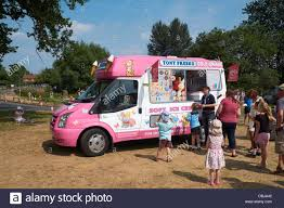 English Ice Cream Van Stock Photos & English Ice Cream Van Stock ... Lickety Split Ice Cream Parlour Seaham County Durham Stock Photo Cream Stand Season 2018 All Over Albany Anandapur Truck On The Grid City Guides By Local Creatives Lickity Food Trucks In New Holland Pa Chicagos Best Cool Treats 3 Frozen Custard Sweets Kidding Around Bacconis Stand Inspiringkitchencom 9 Chicago And Gelato Shops Top Near Me Home Photos Images Alamy