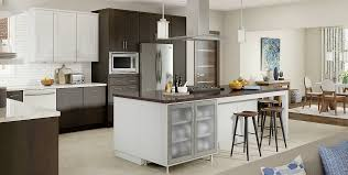 Pre Made Cabinet Doors Menards by Medallion At Menards Cabinets Kitchen And Bath Cabinetry