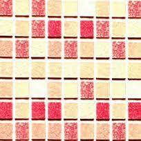 stickers carrelage cuisine pas cher stickers carrelage cuisine achat stickers carrelage cuisine pas
