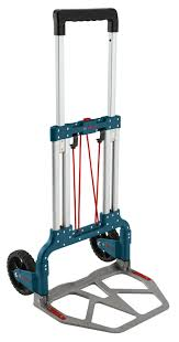 Diamond Tool: Bosch L-CART Hand Cart Truck For Click & Go Storage ... Dollies Hand Trucks Walmartcom Wesco Spartan Sr Convertible Truck Hayneedle Harper 600 Lbs Capacity Loop Handle Truckbktak19 The Home Moving Supplies Depot Amazoncouk Worx Aerocart Wg050 8in1 All Purpose Liftcarrier And Mover Lowes Canada Diamond Tool Bosch Lcart Cart For Click Go Storage Hobie Forums View Topic Rolling The I14t In Bag Big Black Bull Cosco Products 3in1 Alinum Truckassisted