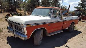 1975 Ford F250 Pickup Truck With 460Ci V8 - Speed Monkey Cars 1975 F250 Super Cab Restomod 429 C I Big For Sale Ford For Classiccarscom Cc1006792 Questions Can Some Please Tell Me The Difference Betwee 1977 Crew Bent Metal Customs Farm And Ranch Trucks Classic Cars Vintage Vehicles 4wheel Sclassic Car Truck Suv Sales 1979 Ford Trucks Sale Just Sold High Boy Ranger 4x4 Salenew Hummer Restored 1952 F1 Pickup On Bat Auctions Closed F150 Overview Cargurus Flashback F10039s Or Soldthis Page Is Dicated