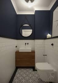 26 small bathroom decorating ideas 08 maanitech