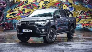2018 Toyota HiLux Invincible 50 | Top Speed Used Car Toyota Hilux Panama 2014 Toyota Pickup Hilux Overview Features Diesel Europe Wikipedia 2007 Top Gear At38 Arctic Trucks Addon Tuning 2018 Getting Luxurious Version Cyprus Hilux The Most Reliable Truck Rc Pickup Drives Under The Ice Crust Of A Frozen At37 My Perfect 3dtuning Probably Best Car Configurator 2015 24g 6mt Reviews Diesel 4 X Qatar Living