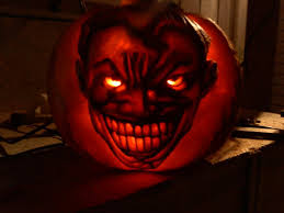 Joker Pumpkin Carving Patterns by Geek Halloween The Top 15 Geeky Pumpkins You Will Ever See