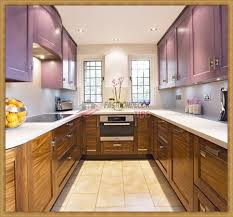 Awesome Kitchen Cabinet Designs And Small Ideas