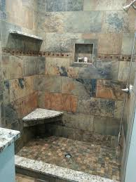 custom shower still construction florida tile s legend hd