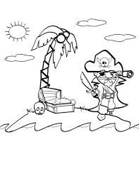 Coloring99com Plants VS Zombies Coloring Pages Birthday Party