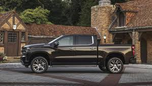 Used Cars For Sale | Ford F150, Ford Explorer, Toyota Tacoma | Houston