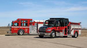 Fort Garry Fire Trucks Ltd – International Fire Fighter Municipalities Face Growing Sticker Shock When Replacing Fire Japanese Fire Trucks Engines Stock Photo Royalty Free Image In Action Njfipictures Hire A Fire Truck Ny Giant Wall Decals Birthdayexpresscom Custom Smeal Apparatus Co Empty Favor Boxes Bc Rosenbauer Manufacture And Repair Daco Equipment Engine Wikipedia New Deliveries