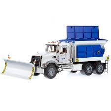 Drawn Truck Plow Truck - Pencil And In Color Drawn Truck Plow Truck Toyota Tundra Plow Truck Youtube Farming Simulator 2015 Town Trucks Plowing Snow Rc Snow Plow Tech Forums Front Plows For Loaders Henke Build A Scale Truck Stop Deep Drifted With 1 Ton Chevy Silverado Duramax Gmcs Sierra 2500hd Denali Is The Ultimate Luxury Snplow Rig Wheres Snow Plow Penndot Allows You To Track Their Location Top Types Of Tractor Trailer Propane Oh My