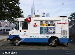White Mister Softee Ice Cream Truck Stock Photo (Edit Now) 448341541 ... Omninon Food Trucks Craft Beer Draw Festive Crowd To Stadium New Jersey Truck Builder M Design Burns Smallbusiness Owners Nationwide Order To Go The Gothic Times City Cinco De Mayo Truck Fest Pizza Vita Opening Brickandmortar Location In Heights Jerkin Chicken Trucks Roaming Hunger Festival Sahara Grill Pita Chicpeajc Podcast Enemy Base Eats