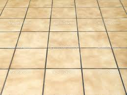 cleaning ceramic floor tile soloapp me
