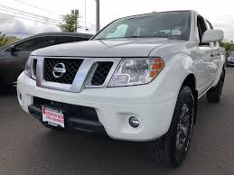 Used Nissan Frontier For Sale Portland New And Used Nissan Frontier For Sale In Hampshire 2018 Sv Extended Cab Pickup 2n80008 Ken Garff Premier Trucks Vehicles Sale Near Concord Nc Modern Of 2017 Nissan Frontier Sv Truck Margate Fl 91073 Pre Owned Pro4x Offroad Review On Edmton Ab 052018 Vehicle Review Crew Pro4x 4x4 At 2014 Car Sell Off Canada