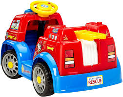Fisher Price Power Wheels® PAW Patrol Fire Truck DGL23 | You Are My ... Fisherprice Power Wheels 12v Ford F150 Mattel Toysrus Fisher Price Paw Patrol Fire Truck Dgl23 You Are My Kid Trax Dodge Ram Review Youtube Holiday Pick Bigfoot Pro Mod Trigger King Rc Radio Controlled Rideon Toy Raptor Extreme Battery Purple Camo Lil 6volt Powered Kids Xmas First Craftsman 6v Black Bck89 Pink Dune Racer 10 Best Remote Control In 2018 Updated Jun Car Children Ride On Boy Big Wheel