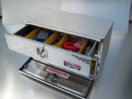 Pull Out Truck Tool Box Elegant Truck Bed Drawer Under Bed Truck ...