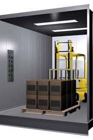 Hydraulic Cargo Lift | Hydraulic Freight Elevator | Nationwide Lifts Opustone Case Study Toyota Forklifts Lifted Trucks For Sale In Salem Hart Motors Gmc 2008 Forklift 8fgcu25 Nationwide Lift Used Preowned Harlo Lifts Freight Dealers Cat Unicarriers Americas Offers Platinum Ii Optimized For Custom Truck Kits Lewisville Tx Autoplex Dtfg 420s435s Jungheinrich Products Comparison List Parts New Refurbished 3 Reasons Your May Be Overheating Blog Glass Vertical Wheelchair Elevators Repai