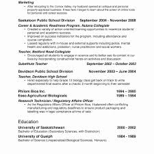Best Pupillage Cover Letter Images Gallery Training Contract