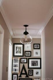 Fiber Optic Ceiling Lighting Home Depot by 664 Best Light Fixtures Images On Pinterest Star Ceiling
