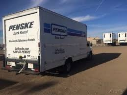 2015 Ford Van Trucks / Box Trucks In Texas For Sale ▷ Used Trucks ... 68 V10 F450 Xlt Crew Cab 13 Supreme Van Body Cargo Dually Tommy 10 Pickup Trucks You Can Buy For Summerjob Cash Roadkill Isuzu Npr In Texas For Sale Used On Buyllsearch 1939 Willys Series 38 Bbc Autos The Weird Tale Behind Ice Cream Jingles Virginia Beach Truck Dealer Commercial Center Of Citron H Van Wikipedia Cars Vans Diecast Toy Vehicles Toys Hobbies San Diego And New Car Reviews 2018 2015 Nissan Frontier Photos Specs News Radka Blog Bradley Caldwell Inc Hazleton Pa Rays Xlt Crew Cab Supremo Van Cuerpo Cargo Doblemente