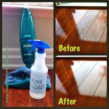 Can You Steam Clean Laminate Hardwood Floors by Can I Steam Mop Wood Floors Gallery Home Flooring Design