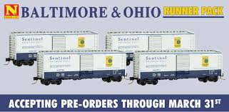 99 N Scale Trucks MicroTrains Line And Z Model Railroading