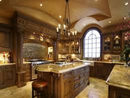 Full Size Of Kitchenitalian Kitchen Decor And 9 Unique Ideas Italian