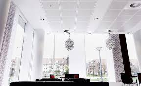 akustikdecken aufbau und materialien bauredakteur de