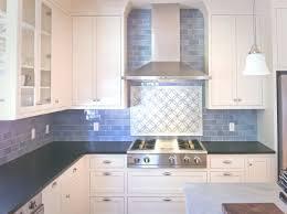 kitchen backsplash mosaic tile view kitchen mosaic tiles home