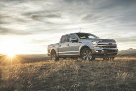 100 Truck Rental Durham Nc 2018 Ford F150 In NC At University Ford Of
