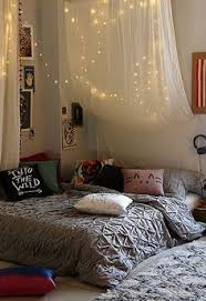 Decorating Ideas For A College Apartment